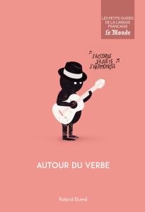Autour du verbe