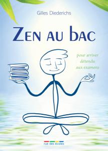 Zen au bac