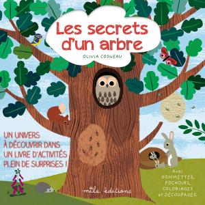Les secrets d'un arbre