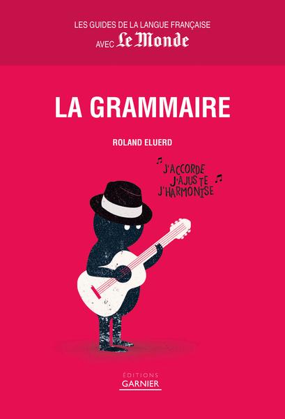 La Grammaire