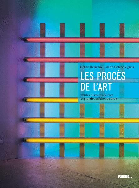 Les Procès de l'art