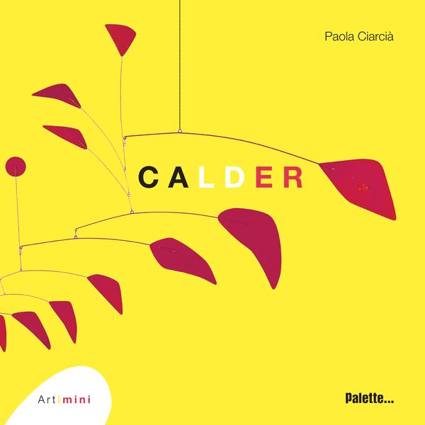 Artimini : Calder