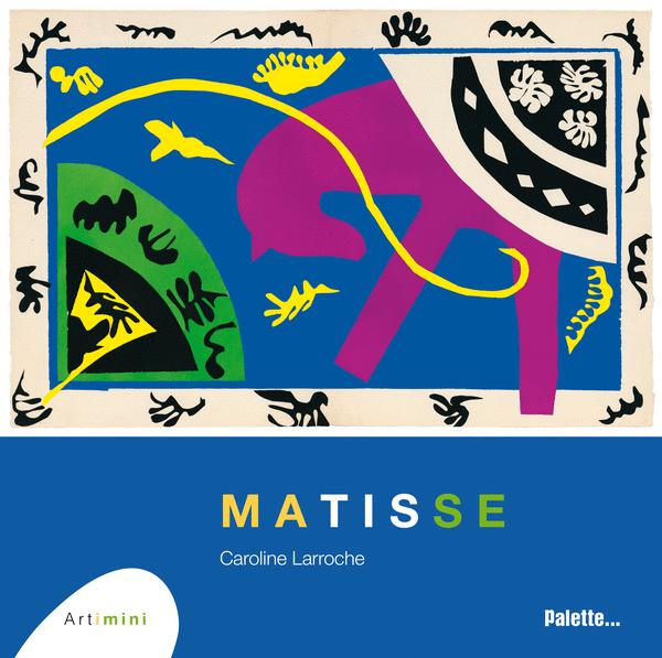 Artimini : Matisse