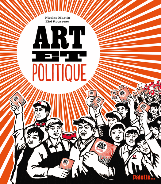 Art et politique
