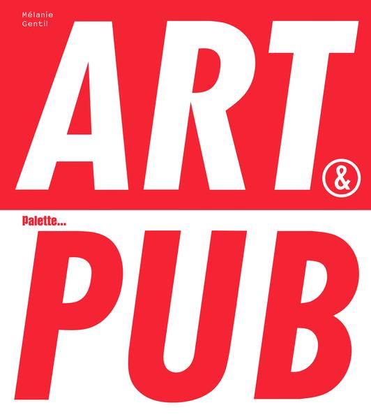 Art et pub