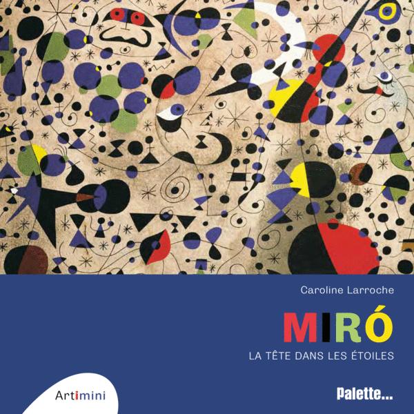 Artimini : Miró