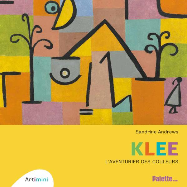 Artimini : Klee