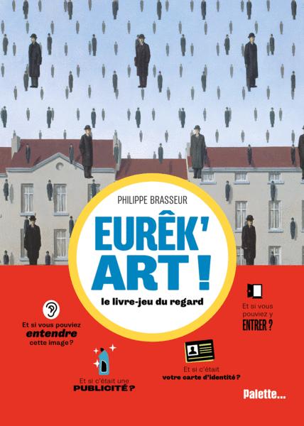 Eurêk'art !