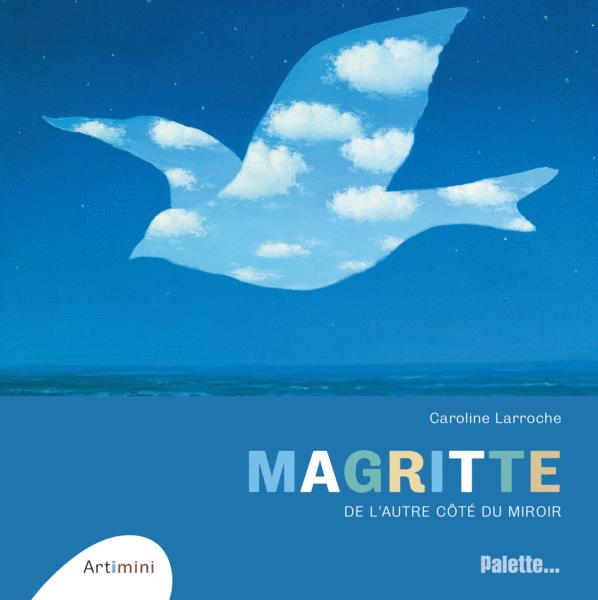 Artimini : Magritte