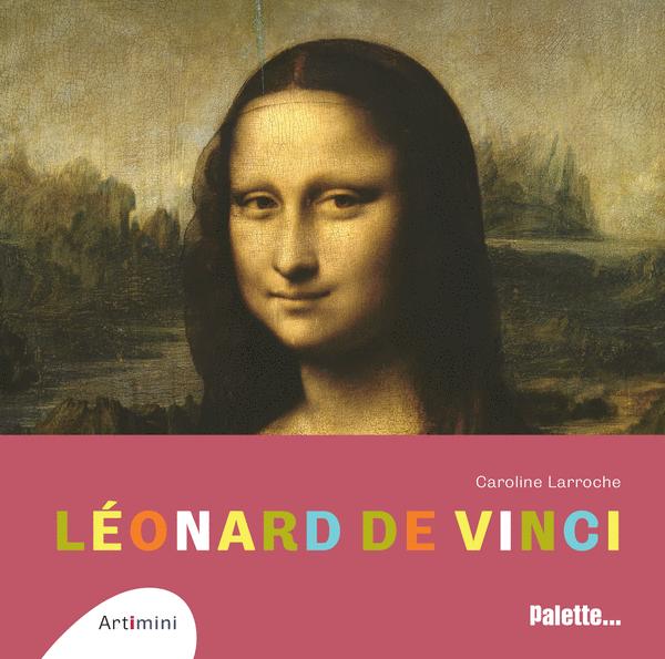 Artimini : Léonard de Vinci