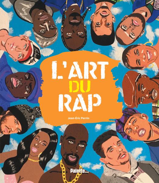 L'Art du Rap