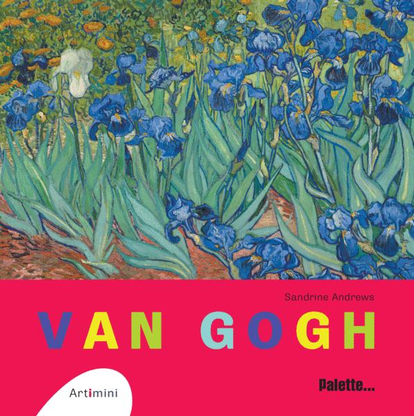 Artimini : Van Gogh