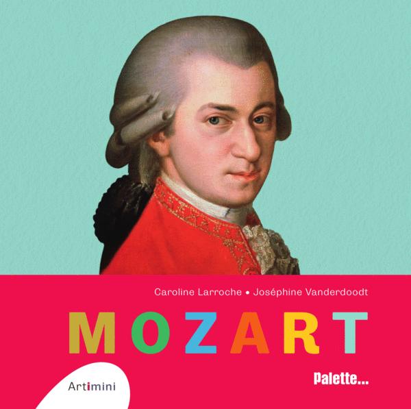 Artimini : Mozart