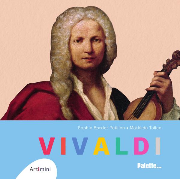 Artimini : Vivaldi