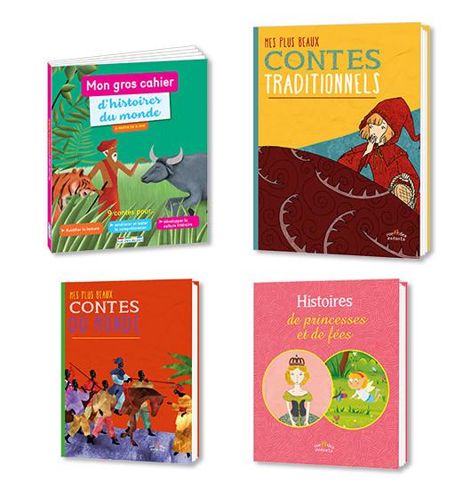 Place Des Enseignants Lot Histoires Du Monde Ce1 Ce2