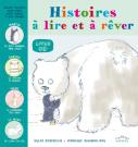 Histoires à lire et à rêver