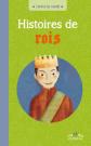 Contes du monde : Histoires de rois