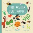 Mon premier guide nature