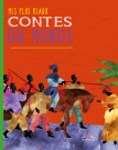 Mes plus beaux contes du monde, version couverture souple