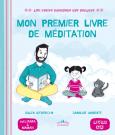 Mon premier livre de méditation