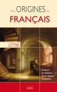 Aux origines du français