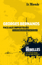 Les Rebelles - Volume 15 - Georges Bernanos