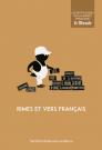 Rimes et vers français