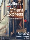 Mythes et légendes de l'Orient-Express