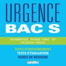 Urgence Bac S, édition 2016