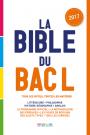 La Bible du bac L
