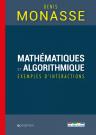Mathématiques et algorithmique