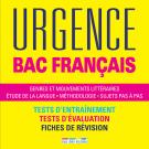Urgence Bac Français, édition 2017