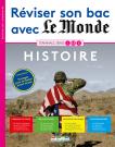 Réviser son bac avec Le Monde : Histoire, version augmentée