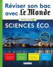 Réviser son bac avec Le Monde : SES, version augmentée