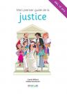 Mon premier guide de la justice