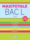 Maxitotale 2018 - Bac L