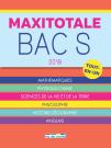 MaxiTotale 2018 - Bac S