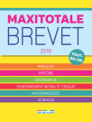 Maxitotale 2018 - Brevet