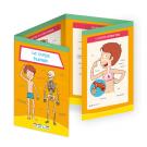 L'école en poche - Le corps humain
