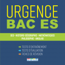 Urgence Bac ES, édition 2018
