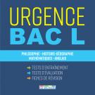 Urgence Bac L, édition 2018