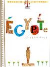 Les grandes aventures : Égypte