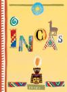 Les grandes aventures : Incas