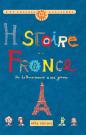 Les grandes aventures : Histoire de France tome 2