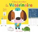 À chacun son métier : le Vétérinaire