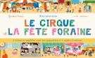 Mini-panoramas : Le cirque et la fête foraine