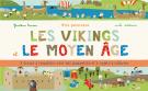 Mini-panoramas : Les Vikings et le Moyen Âge