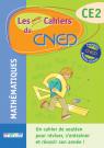 Les petits Cahiers du CNED CE2 Maths