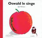 Oswald le singe