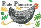 Poule Plumette